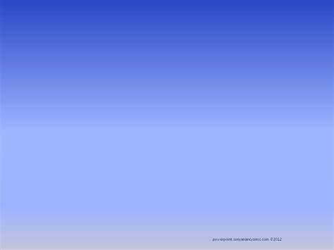 Light Blue Powerpoint Backgrounds Www Pixshark Com Blue Ppt Backgrounds 446