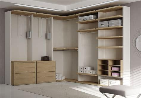 Exceptionnel Bibliotheque Moderne Sur Mesure #5: Dressing-sur-mesure-personnalisable-ak16-avec-etageres-penderies-extractibles-casiers-tiroirs-moretti-compact.jpg