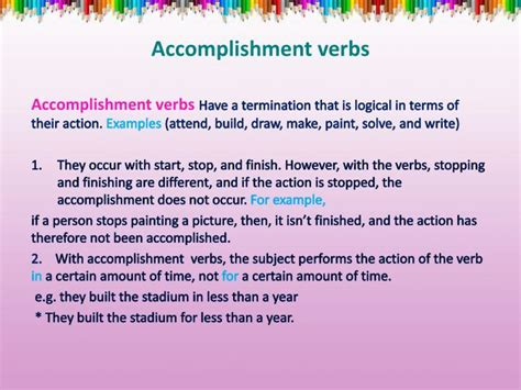 ppt grammar chapter 16 tense and aspect powerpoint presentation id 1086470