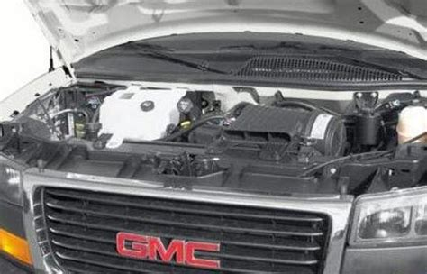 best auto repair manual 2004 gmc canyon interior lighting how to repair top on a 2008 gmc canyon engine repair power dr locks 2008 gmc html autos post