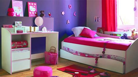 Attrayant Chambre De Fille De 8 Ans #4: deco-pour-chambre-fille-8-ans-3.jpg