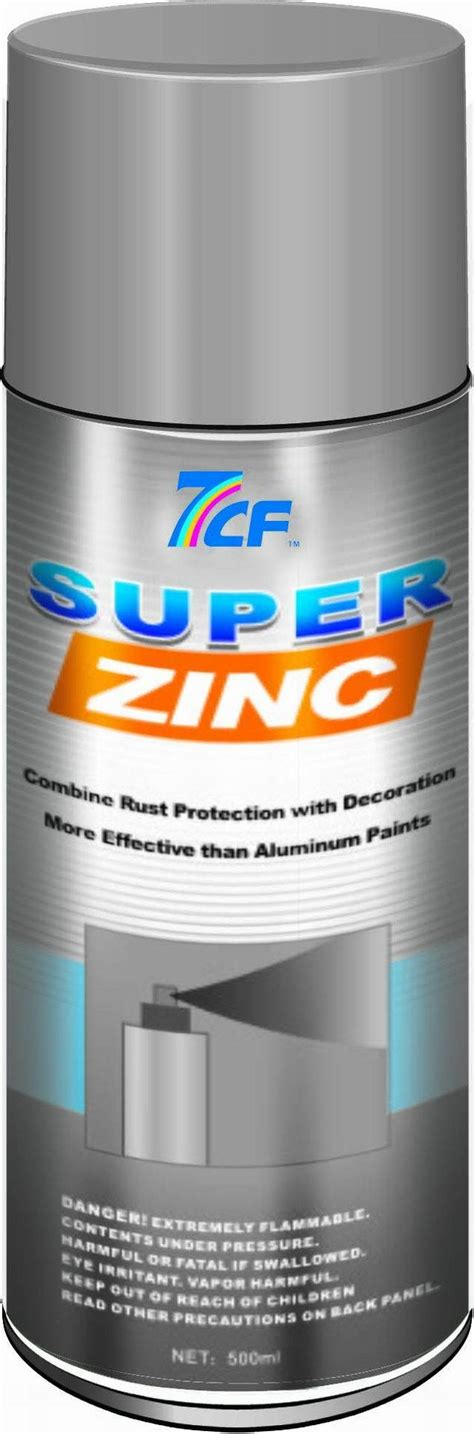 spray painting zinc coated steel can you spray paint galvanized steel diy faux galvanized