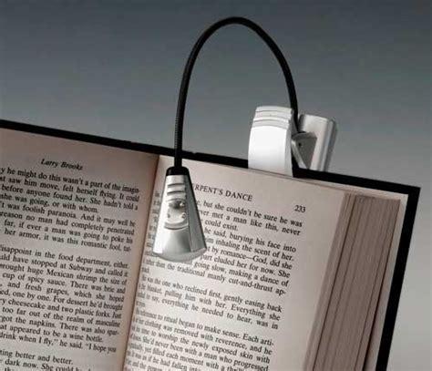 multiflex gooseneck book light amazon com light it by fulcrum 20010 301 clip on led