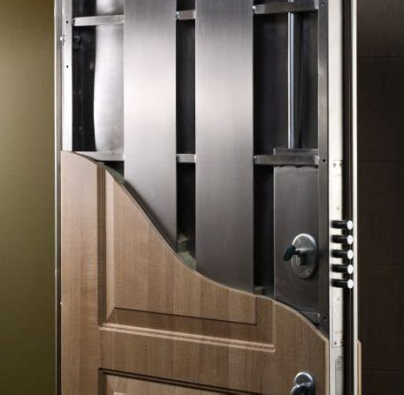front security doors security levels on front doors different types available