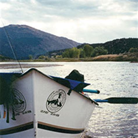 steamboat outfitters bucking rainbow outfitters fly fishing steamboat