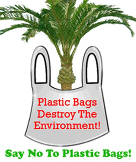 Plastic Bags What The Fuss Should Really Be About by Plastic Pollution Bgreenz