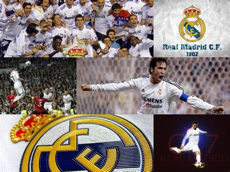 themes real madrid real madrid windows theme winthemepack com