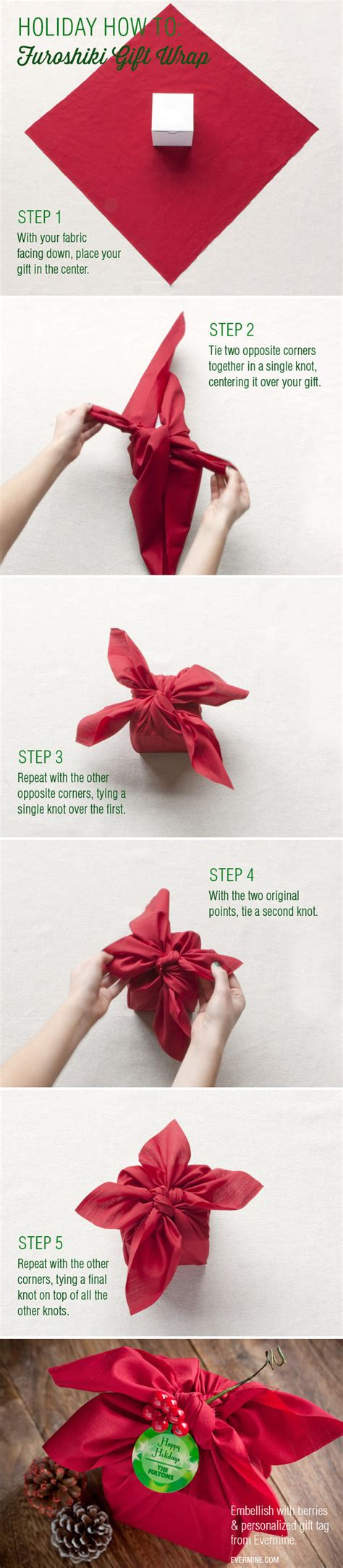 creative ways to wrap christmas gifts 25 adorable and creative diy gift wrap ideas