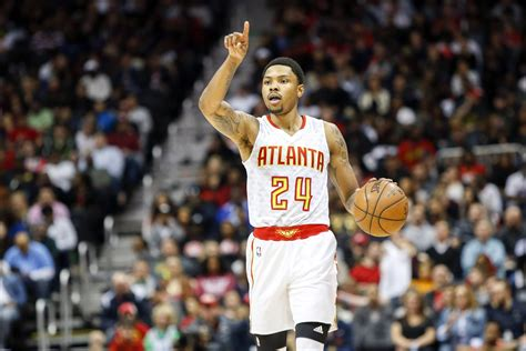 the hawks should the atlanta hawks go after the detroit pistons
