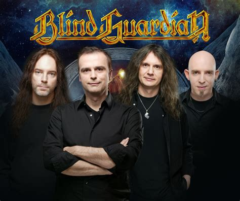 blind guardian blind guardian discography at discogs