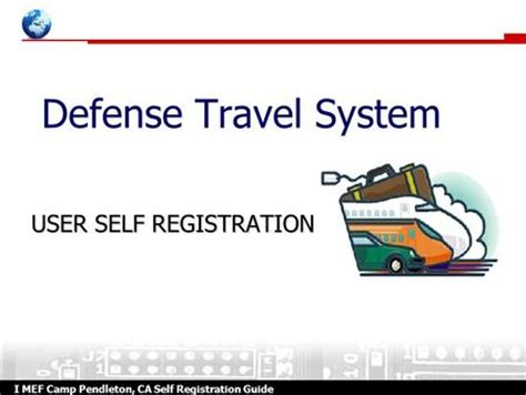 defense travel system help desk i mef dts help desk c pendleton ca ppt download