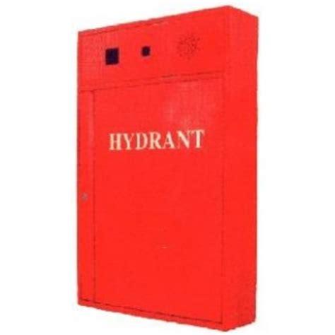 Box Hydrant Ozeki Hydrant Box B Triviteknik