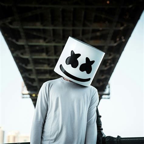 download mp3 dj marshmello alone dj marshmallow alone 06 36