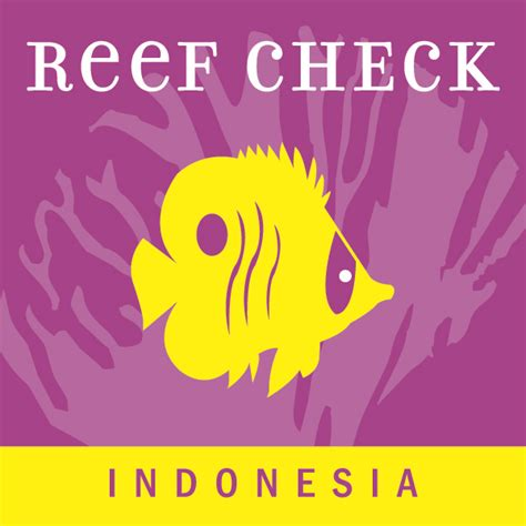 themeforest indonesia reef check indonesia