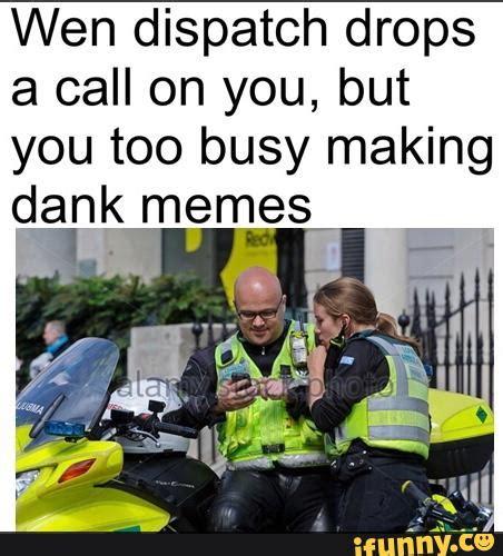 Emt Memes - dank memes dankmemes ems wi emt ifunny
