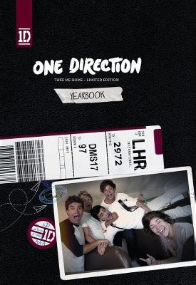 download mp3 album one direction take me home one direction take me home deluxe yearbook edition target