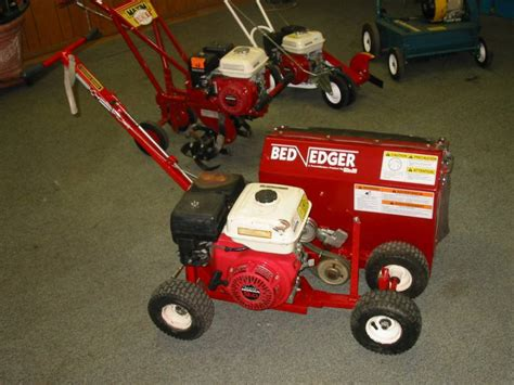 brown bed edger brush hog rental rental center farm force 60 bush hog