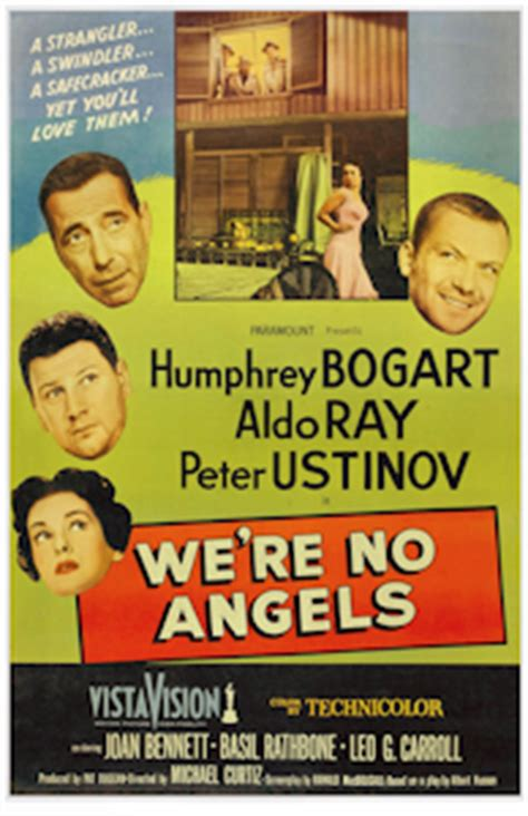 watch online we re no angels 1955 full hd movie official trailer file we re no angels 1955 poster png wikipedia