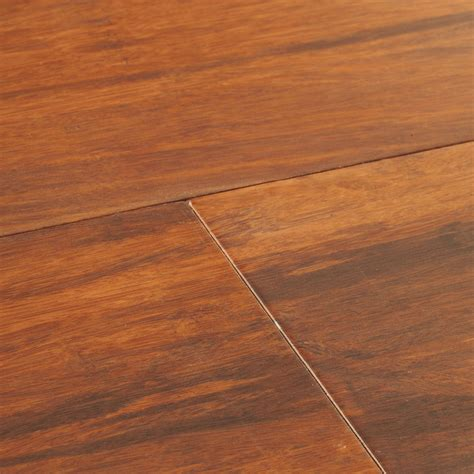 Stranded Bamboo Flooring by Oxwich Coffee Strand Bamboo Flooring Woodpecker Flooring
