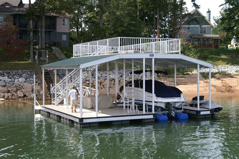 boat lifts for sale alabama smith lake information archives smith lake homes for