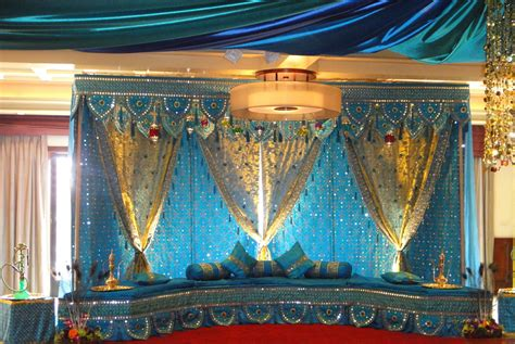 arabian theme decorations moroccan themed ideas arabian nights theme