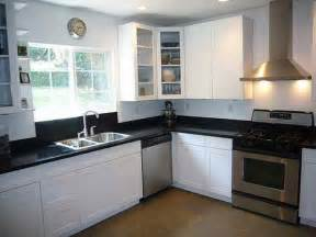 ideas for kitchens l shaped kitchen designs for small kitchens