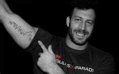 connor barwin tattoo 46 best connor barwin images on national