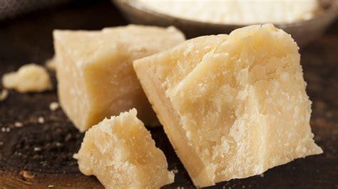 alimenti con glutammato cibi sono pi 249 ricchi di glutammato edo