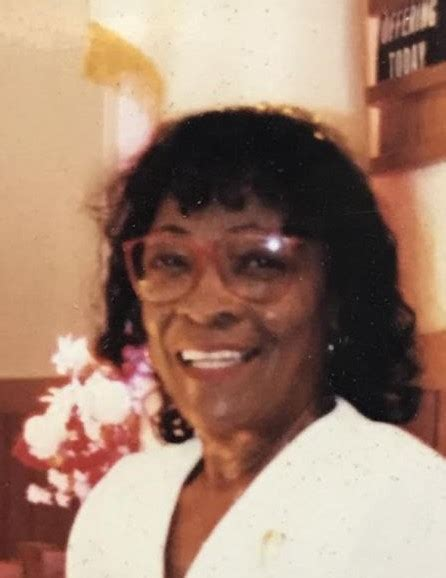 obituary for norma holden