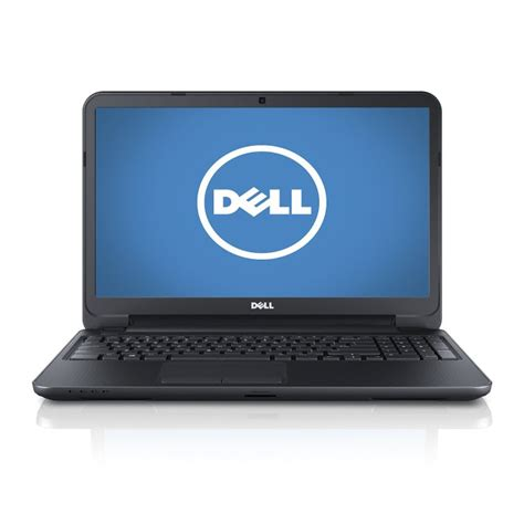 Dell Inspiron 15 I15rv 3763blk Laptop Dell Inspiron 15 I15rv 3763blk 15 6 Inch Laptop Review Reviews Computers New