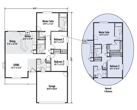 the beverly custom floor plan adair homes