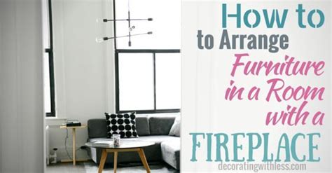 archive with tag design my living room online free how to arrange living room with fireplace and tv archives