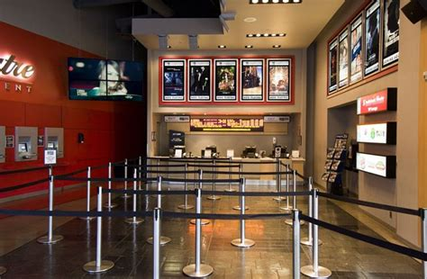 cineplex vancouver cineplex com scotiabank theatre vancouver