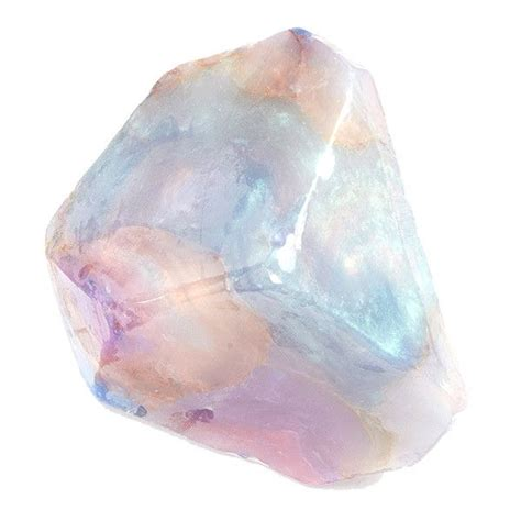 Soaprocks Gemstone Soaps by Soap Rocks For You Search White Opal And