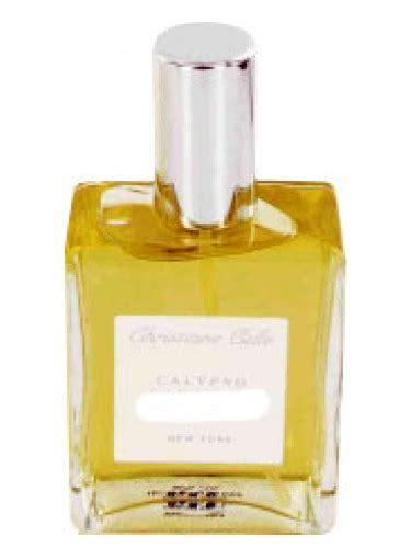 Designer Spotlight Calypso By Christiane Celle by Homme Calypso Christiane Celle Col 244 Nia A Fragr 226 Ncia