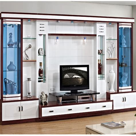 Wall Cabinets For Living Room by Living Room Furniture Wall Cabinet Designs Jpg