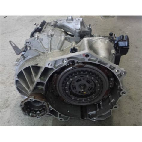 Dsg Auto Gearbox by Gearbox Automatic Dsg 1l4 Tfsi 0am325065n 0am301107