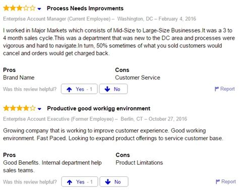 Comcast Business Account Executive by Comcast Enterprise Account Executive Reviews Listens Solutions Guide