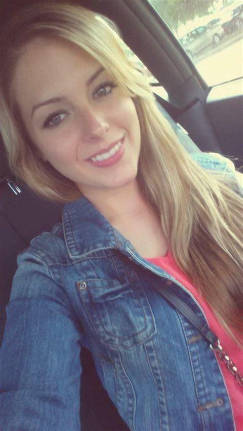 35 best cute girl selfie images on pinterest cute girls 12 best images about selfies on pinterest andrea russet