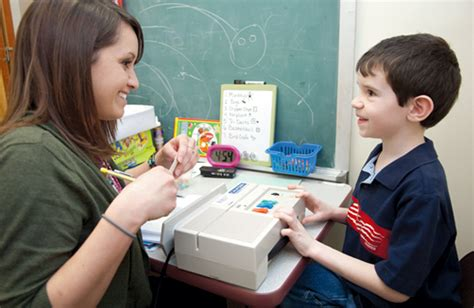 Behavioral Specialist by Certificates College Of Education Illinois State