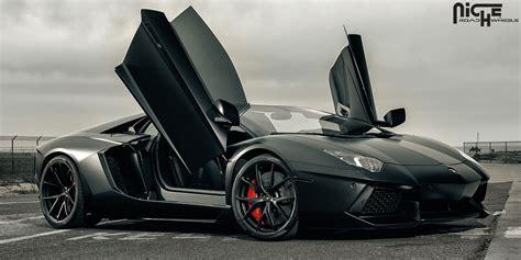 Lamborghini Aventador Tire Size Lamborghini Aventador Misano Gallery Mht Wheels Inc