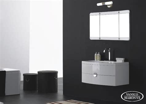 Bathroom Vanities Edmonton Vanities Edmonton F