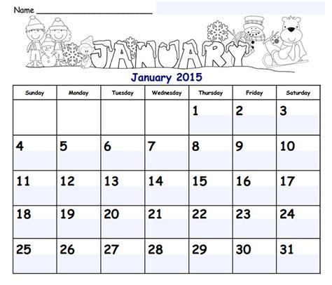 40 Free Premium Calendar Template Designs 2015 Free Premium Templates Editable Calendar Template