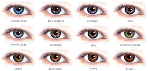 how many eye colors are there eye contact lenses 2018 price in pakistan available in