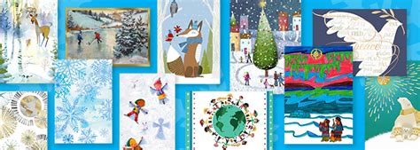 unicef christmas cards boise