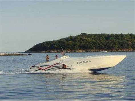 apache boats apache boats for sale boats