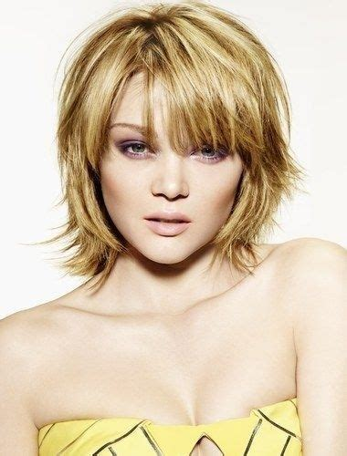 bobs with lots of layers 28 amazing short blunt bob haircuts for women styles weekly
