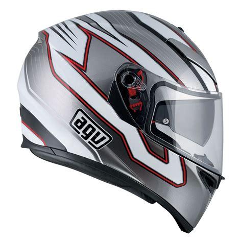 Helm Agv New Sv agv k3 sv mizar helmet blackfoot canada