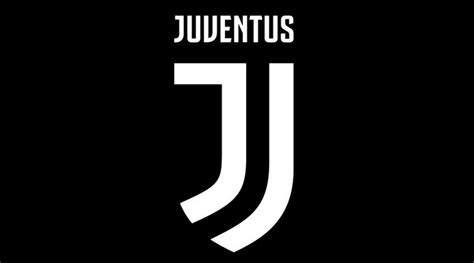 Juventus New Logo juventus unveils new club logo crest photos si