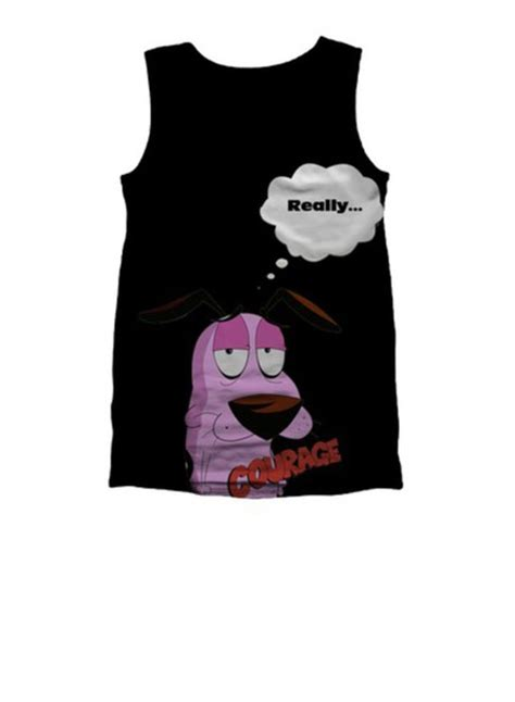 shirt tank top dope i you undefined